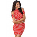 wholesale Dresses: skirts & dresses-dresses