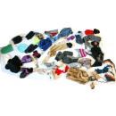 Winter Mützen, Schals und Handschuhe für Kinder