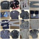 CARLINGS_Kleider für junge Leute