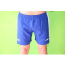 wholesale Shorts: Umbro Men's  Sports Shorts blue / white functio