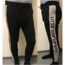 Großhandel Sportbekleidung:Herren Jogginghose