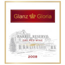 groothandel Food producten: Rode wijn uit  Bulgarije  verscheidenheid ...