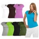 Sale !!! T-Shirts im Mix für Kinder/Girls