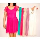 Rabatt !! bis 30.07 Cyprus Abendkleid
