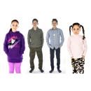 Cubus Kinderkleidung für Babies & Kinder 0-14 J.