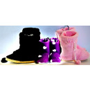 wholesale Shoes: Children and baby  shoes, slippers and baby huts