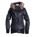 Damen Winter Jacke **Women winter jacket