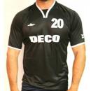 Fußball Tshirt  von UMBRO