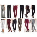 wholesale Jeanswear: reduces  women's trousers and jeans