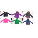 Cubus Kinder- und Baby- Jacken für Winter, Frühlin