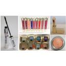 Kosmetik DELUXE Marke L'OREAL
