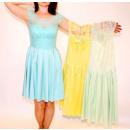 wholesale Dresses: Discount !! Canada  cocktail, festive dress
