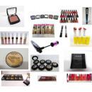 ASTOR Dekorative Kosmetik - gemischte Pakete
