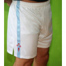 wholesale Puzzle: Sport Shorts by  Umbro White Football Shorts