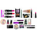 Manhattan Cosmetics - paquetes mixtos