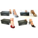 wholesale Shoes: Discount !! Ladies  Elegant sandals made satin !!!