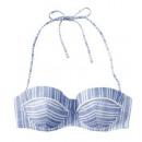 groothandel Badmode:Bikinitop