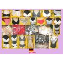 AKTION!! Damen Unterwäsche Versandhausrestposten