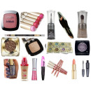 L'Oreal Dekorative Kosmetik im Mix