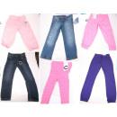 Cubus Kinder- und Baby-Hosen, Jeans, Latzhosen, Ha