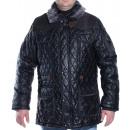 hurtownia Plaszcze & Kurtki: 5% rabatu na  31Januar zimie mężczyzna kurtka