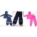 Cubus Kinder- und Baby- Regenjacken und -hosen  Sk