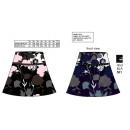 wholesale Skirts:skirt