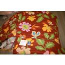 groothandel Tapijt en vloerbedekking: Handgeweven Rug modern met bloemen