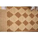 ingrosso Altro: natura robusta tappeto iuta 001