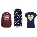 Kleider für Babies und Kids Winter/Frühjahr/Sommer