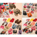 wholesale Shoes: Slippers for men, women and children