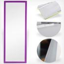 wholesale Bath Furniture & Accessories: DRULINE door mirror wall mirror wardrobe mirror S