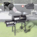 wholesale Business Equipment:XL professional smoker