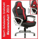 Sport seats  executive chair  chair office chair ...