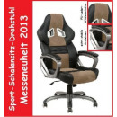 wholesale Office Furniture: Sport seats  executive chair  chair office chair ...
