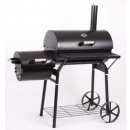 wholesale Barbecue & Accessories: XL Smoker BBQ GRILL CAR charcoal grill Grillkami