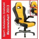 Sport seat executive chair chair office chair swiv
