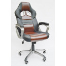 wholesale Business Equipment: Sport seats  executive chair  chair office chair ...