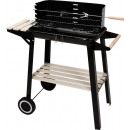 Barbecue-Handy