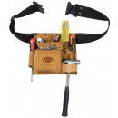 wholesale Manual Tools: Tool Belt   Regular  with one holster