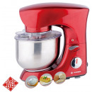 wholesale Kitchen Electrical Appliances: Kitchen machine 4,3 liter (800W)