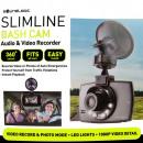 wholesale Consumer Electronics: Dash Cam, Audio & Video recorder