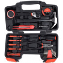 wholesale Toolboxes & Sets:Tool set 40 pieces
