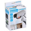 wholesale Photo & Camera: Grundig Wireless dummy camera