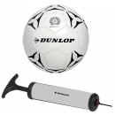 wholesale Balls & Rackets:Football with pump