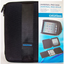 wholesale Notebooks & Tablets: Universal I-pad cover 4 designs