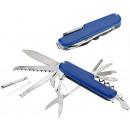 Großhandel Handwerkzeuge: Taschenmesser mit 13 Funktionen