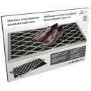grossiste Tapis & Sols: Stainless  Paillasson, 58x38x1.5cm