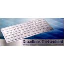 wholesale Computers & Accessories:Wireless keyboard