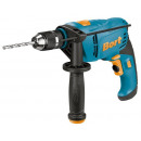 wholesale Electrical Tools:Percussion drill (900W)